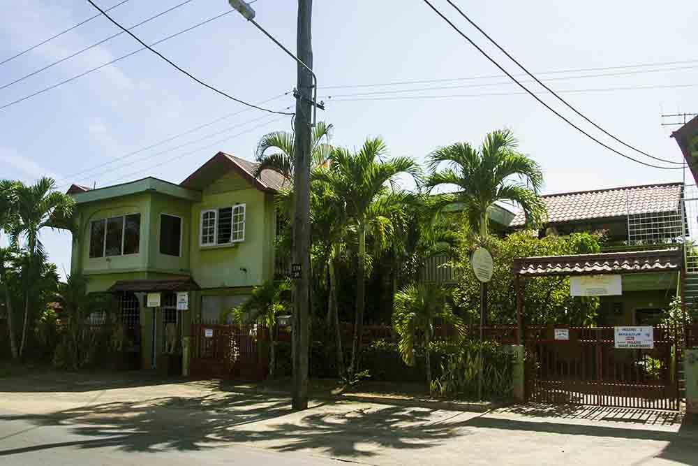 Suriname Holiday Apartments